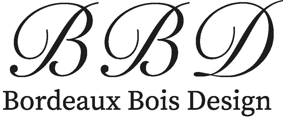 Bordeaux bois design